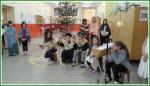 ZŠ - vánoční pásmo (20).jpg