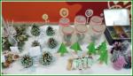 ZŠ - vánoční pásmo (23).jpg