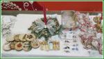 ZŠ - vánoční pásmo (28).jpg