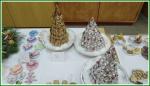 ZŠ - vánoční pásmo (29).jpg