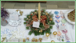 ZŠ - vánoční pásmo (30).jpg