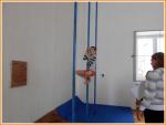 Tříkrálový pětiboj (06).jpg