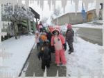 MŠ - sněhuláci (01).jpg
