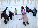 MŠ - sněhuláci (02).jpg