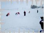 MŠ - sněhuláci (03).jpg