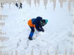 MŠ - sněhuláci (05).jpg
