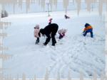 MŠ - sněhuláci (06).jpg
