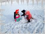 MŠ - sněhuláci (07).jpg
