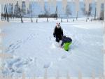 MŠ - sněhuláci (08).jpg