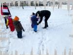 MŠ - sněhuláci (09).jpg