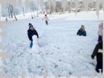 MŠ - sněhuláci (11).jpg
