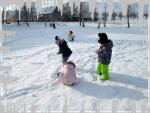 MŠ - sněhuláci (12).jpg