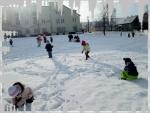 MŠ - sněhuláci (13).jpg