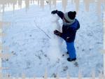 MŠ - sněhuláci (15).jpg