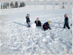 MŠ - sněhuláci (16).jpg