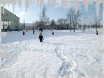 MŠ - sněhuláci (17).jpg