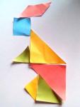 15_Viktor, 1., Učíme se geometrické tvary.jpg