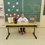 poprvé ve škole 1.9.2020 (03).jpg