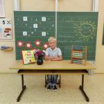 poprvé ve škole 1.9.2020 (06).jpg