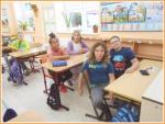 1. den školy - 1.9.2020 (02).jpg