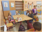 1. den školy - 1.9.2020 (04).jpg