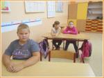 1. den školy - 1.9.2020 (05).jpg