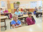 1. den školy - 1.9.2020 (06).jpg