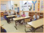 1. den školy - 1.9.2020 (07).jpg
