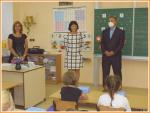 1. den školy - 1.9.2020 (09).jpg