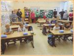 1. den školy - 1.9.2020 (10).jpg