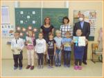 1. den školy - 1.9.2020 (15).jpg