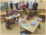 1. den školy - 1.9.2020 (17).jpg
