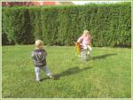 MŠ na zahradě - IX. 2020 (01).jpg