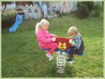 MŠ na zahradě - IX. 2020 (02).jpg