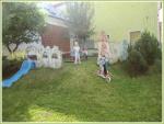 MŠ na zahradě - IX. 2020 (03).jpg
