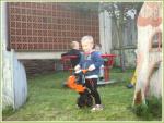 MŠ na zahradě - IX. 2020 (04).jpg