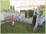 MŠ na zahradě - IX. 2020 (12).jpg
