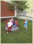 MŠ na zahradě - IX. 2020 (15).jpg