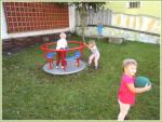 MŠ na zahradě - IX. 2020 (17).jpg