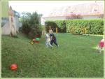 MŠ na zahradě - IX. 2020 (19).jpg