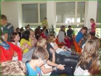 (12) Rakousko-škola.jpg