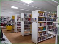 (14) Rakousko-škola.jpg
