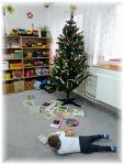 Vánoce MŠ I. (03).jpg
