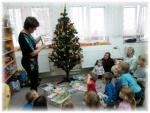 Vánoce MŠ II. (09).jpg