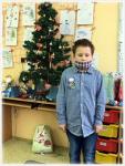Vánoce 2. a 3. roč.(08).jpg