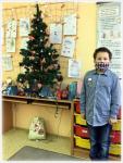 Vánoce 2. a 3. roč.(11).jpg