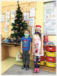 Vánoce 2. a 3. roč.(12).jpg