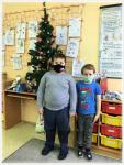 Vánoce 2. a 3. roč.(13).jpg
