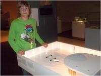 (41) Rakousko-muzeum.jpg