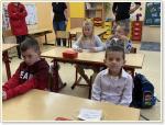 Poprvé ve škole - 1.9.2021 (04).jpg
